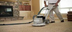 cuci karpet semarang